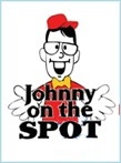 Johnny_on_the_spot