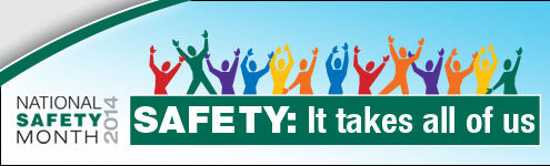 Image_5_-_National_Safety_Month