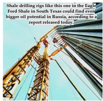 Pic_for_Shale_Article